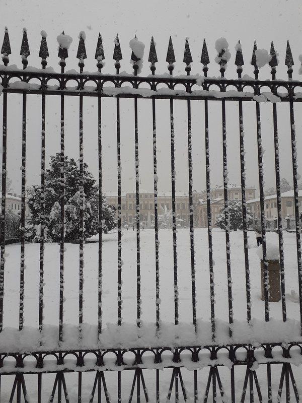 2020.12.28 mtb nella neve 006