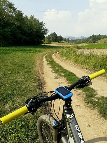 trail di Valaperta